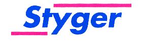 Styger Betonrückbau GmbH