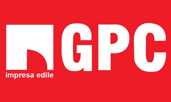 GPC Impresa Edile