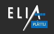 Keramik Elia AG