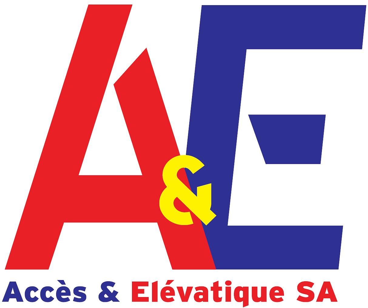 Accès & Elévatique SA
