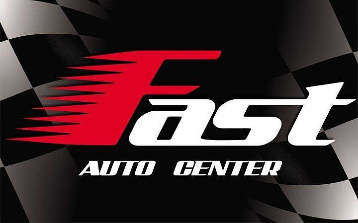 FAST AUTO CENTER