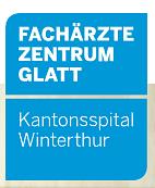 Fachärztezentrum Glatt