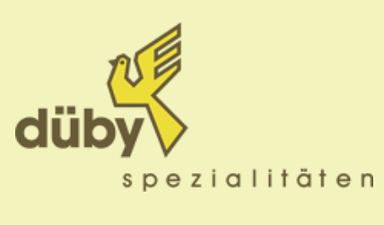 Düby AG Spezialitäten