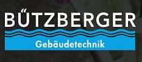 Bützberger Haustechnik GmbH