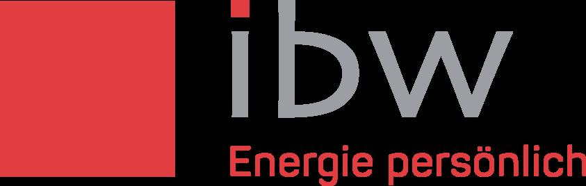 IBW Energie AG