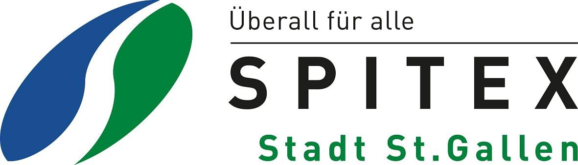 SPITEX St. Gallen-Ost und Krankenmobilienmagazin