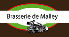 Brasserie de Malley