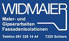 Widmaier Schiers AG