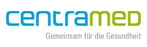 Centramed Zug