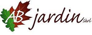 AB JARDIN SARL