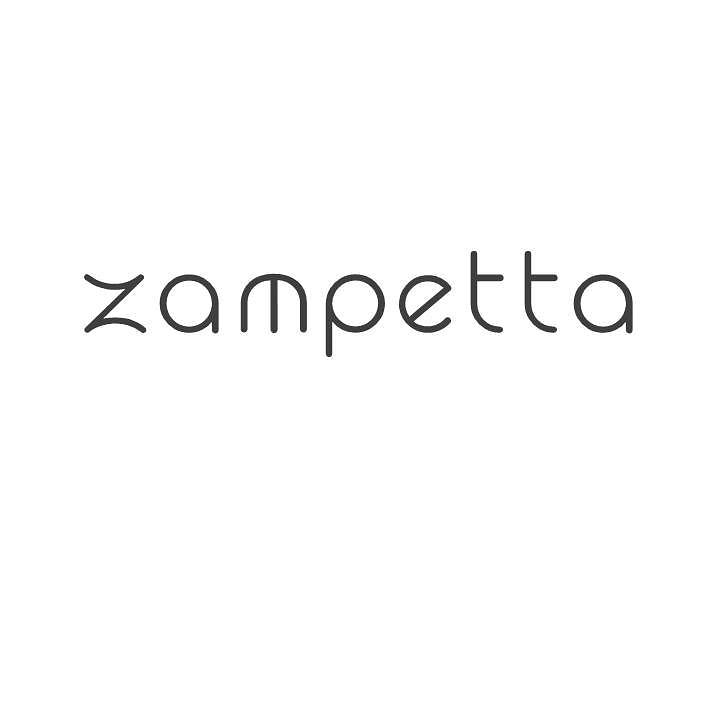 zampetta gmbh