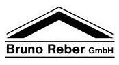 Bruno Reber GmbH
