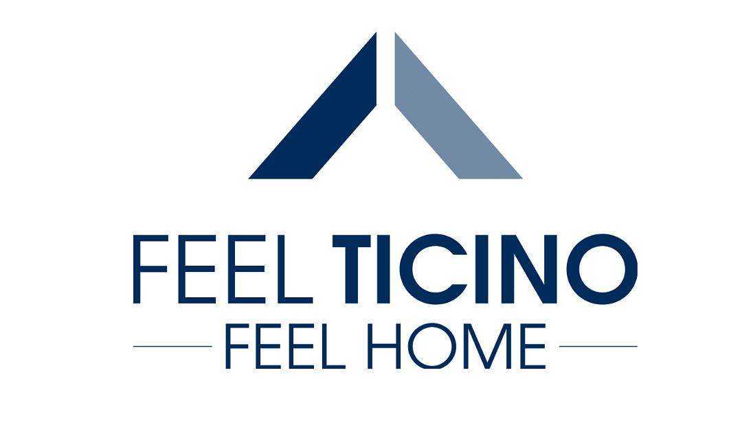 Feel Ticino Feel Home
