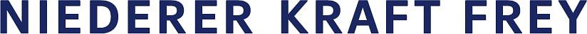 Niederer Kraft Frey AG