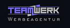 TEAMWERK AG