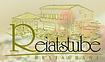 Reiatstube GmbH