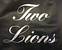 Two Lions Cigars SA