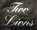 Two Lions Cigars SA logo