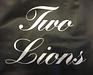 Two Lions Cigars SA