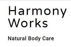 Harmony Works GmbH