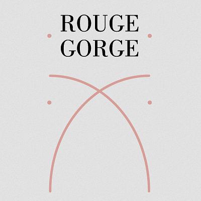 Rouge-Gorge SA