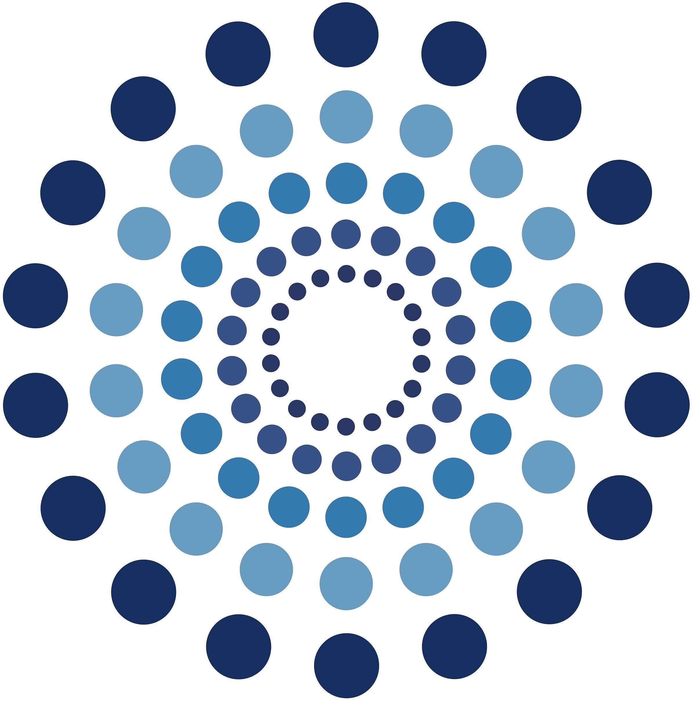 Augenzentrum Bern-Liebefeld