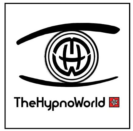 TheHypnoWorld - Dessoly Franck