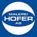Malerei Hofer AG