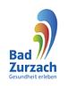 Bad Zurzach Tourismus AG