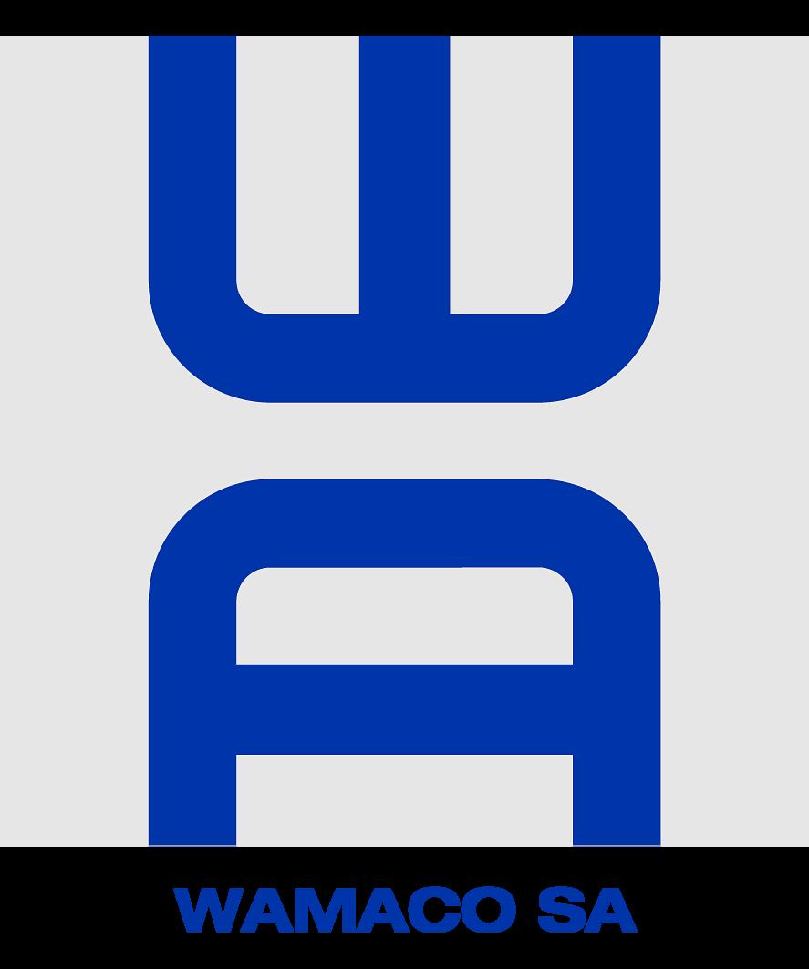 Wamaco SA