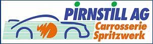 Carrosserie Pirnstill AG