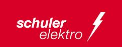 A. Schuler Elektro AG