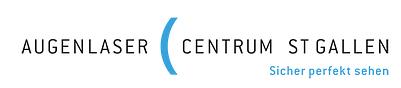 Dr. med. Augenlaser Centrum St. Gallen AG