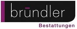 Bründler AG Bestattungen