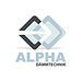 Alpha Dämmtechnik AG