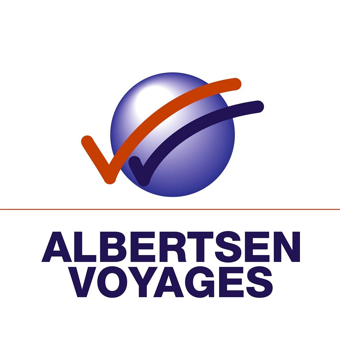 Albertsen Voyages SA