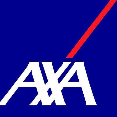 AXA Hauptagentur Flavio Viviani