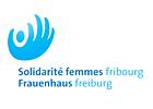 Solidarité Femmes Centre LAVI - Frauenhaus Opferberatungsstelle (OHG)