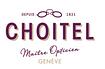 Choitel Opticien SA