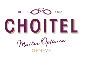 Choitel Opticien SA