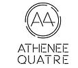 Athénée 4 Galerie