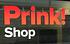 PRINK SHOP & VallemaggiaPrint Sagl