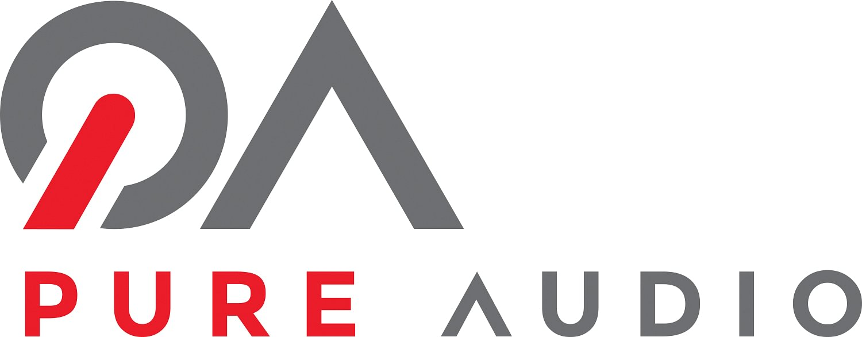 pure audio GmbH