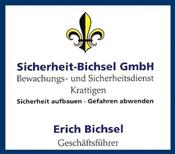 Bichsel Sicherheit GmbH
