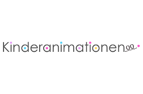 Kinderanimationen GmbH