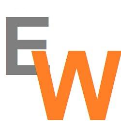 Electro Wettstein SA