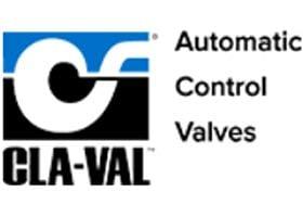 Cla-Val Europe Sàrl