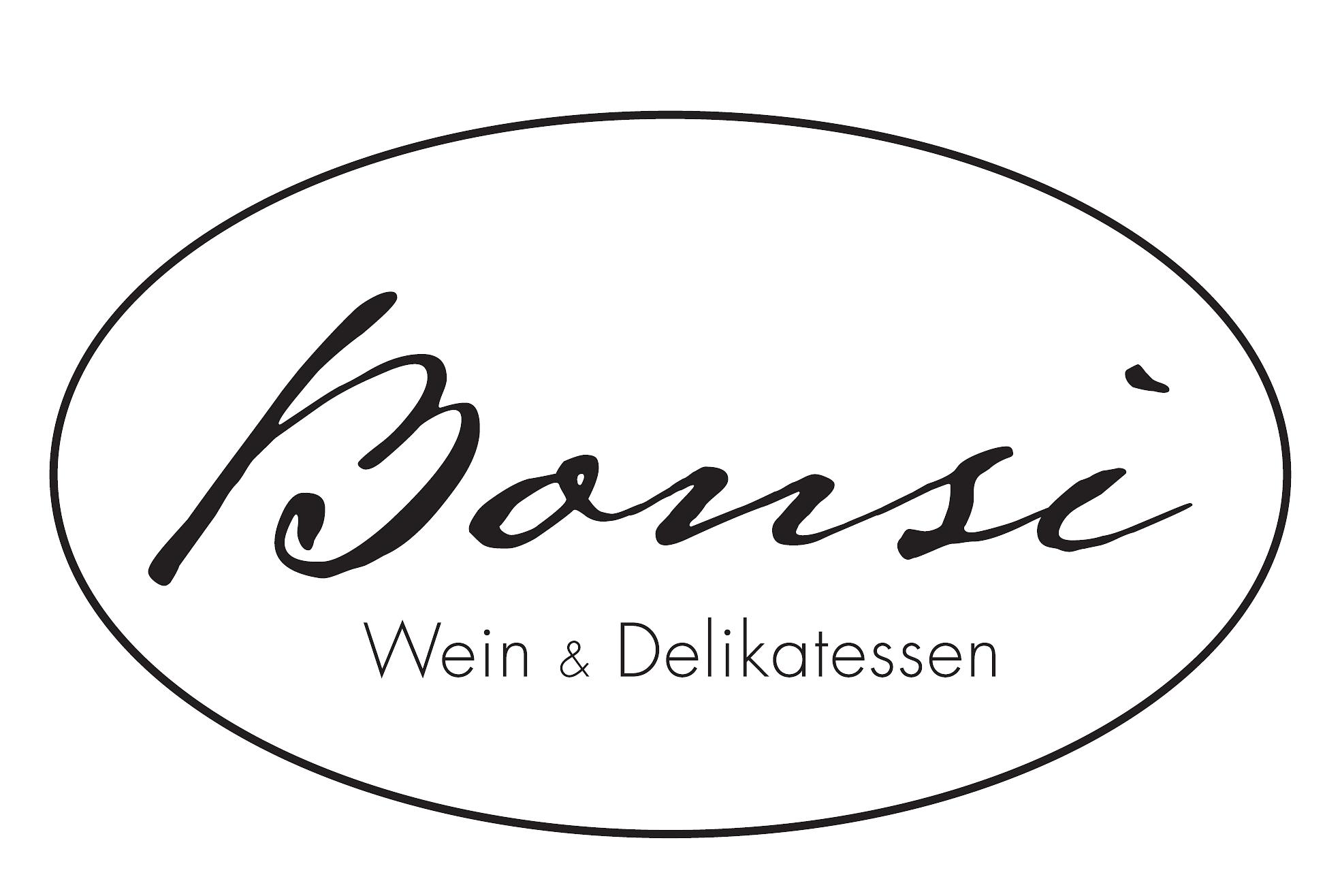 Bonsi GmbH