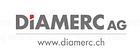 Diamerc AG