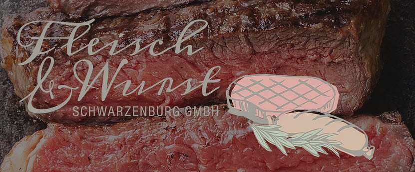 Fleisch und Wurst GmbH